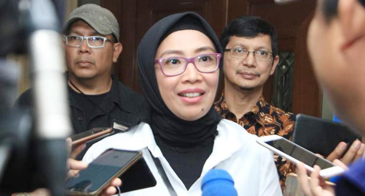 BPPT Akan Hadirkan SPLU di Bandung